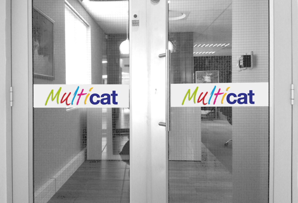 Multicat - Business Management System | Online Parts Catalogs